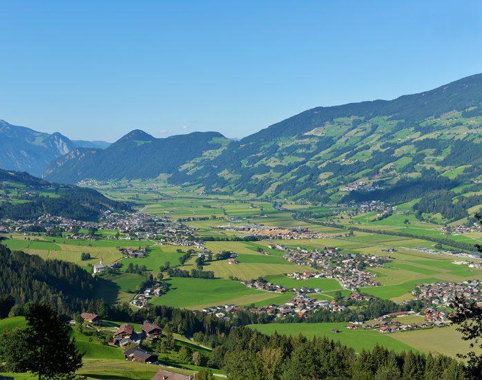 Panorama-Zillertal-300dpi